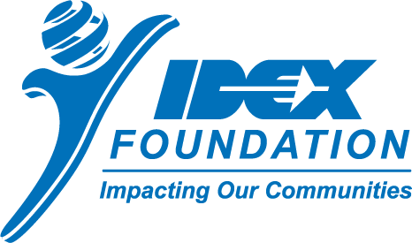 IDEX-Foundation_Final_Blue